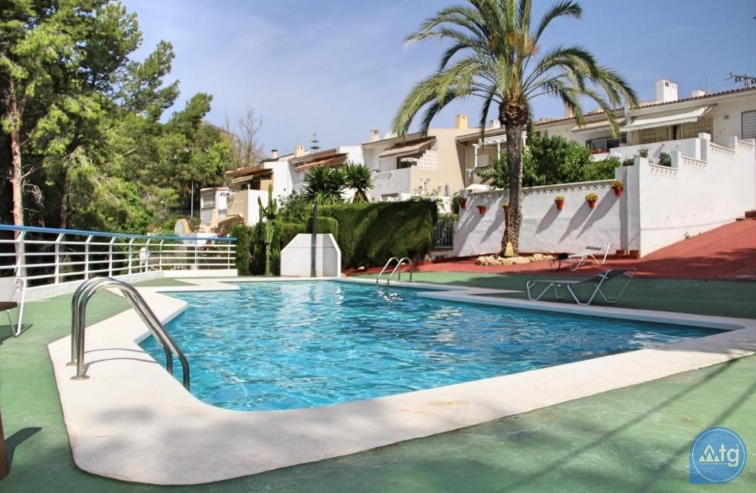 2 bedroom Apartment in La Mata  - OLE114161 - 1