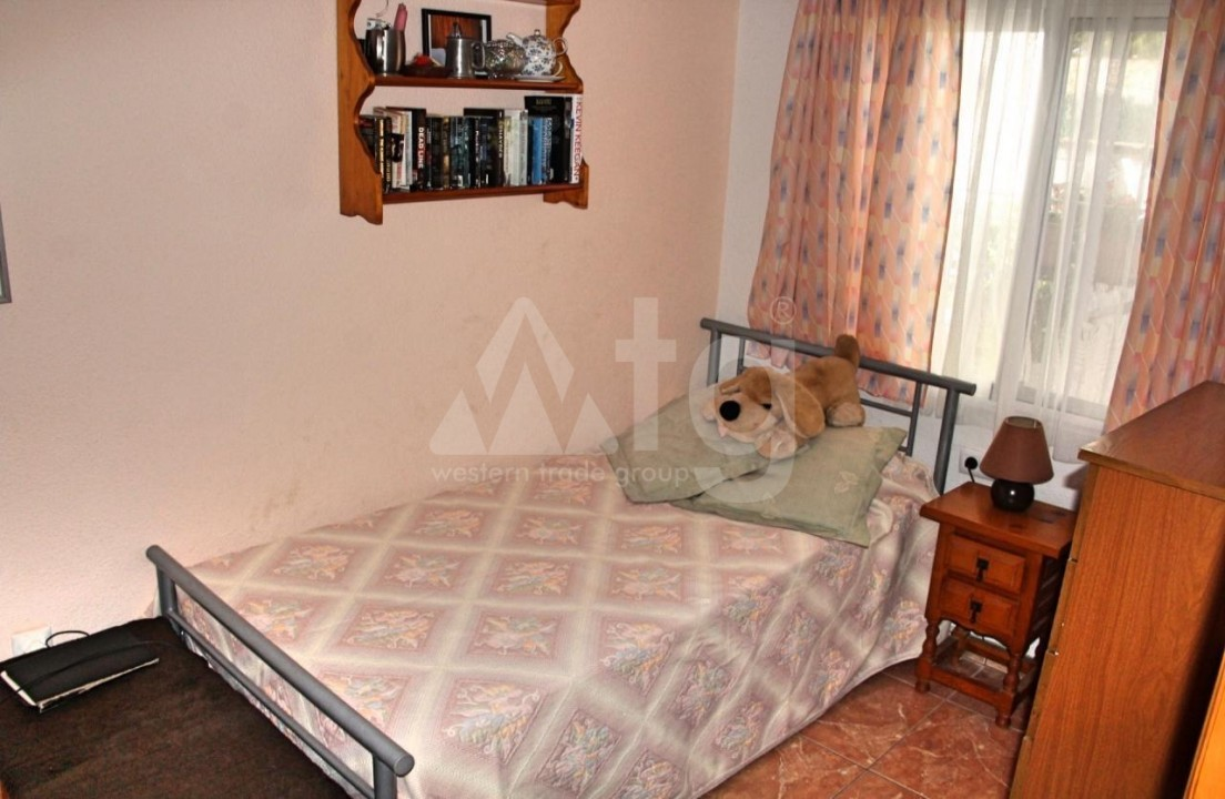 2 bedroom Apartment in La Mata  - OLE114161 - 10