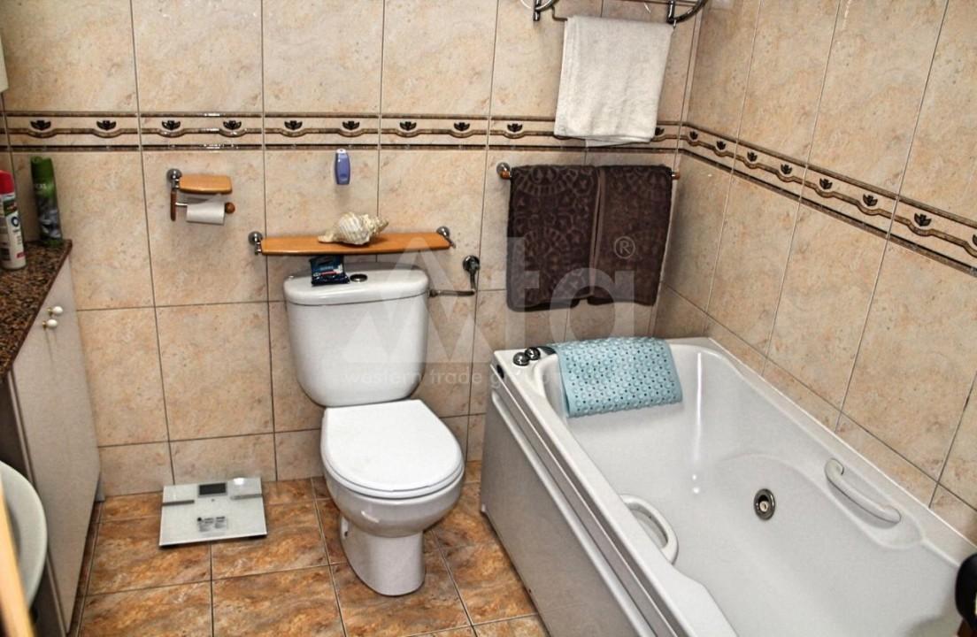 2 bedroom Apartment in La Mata  - OLE114161 - 14