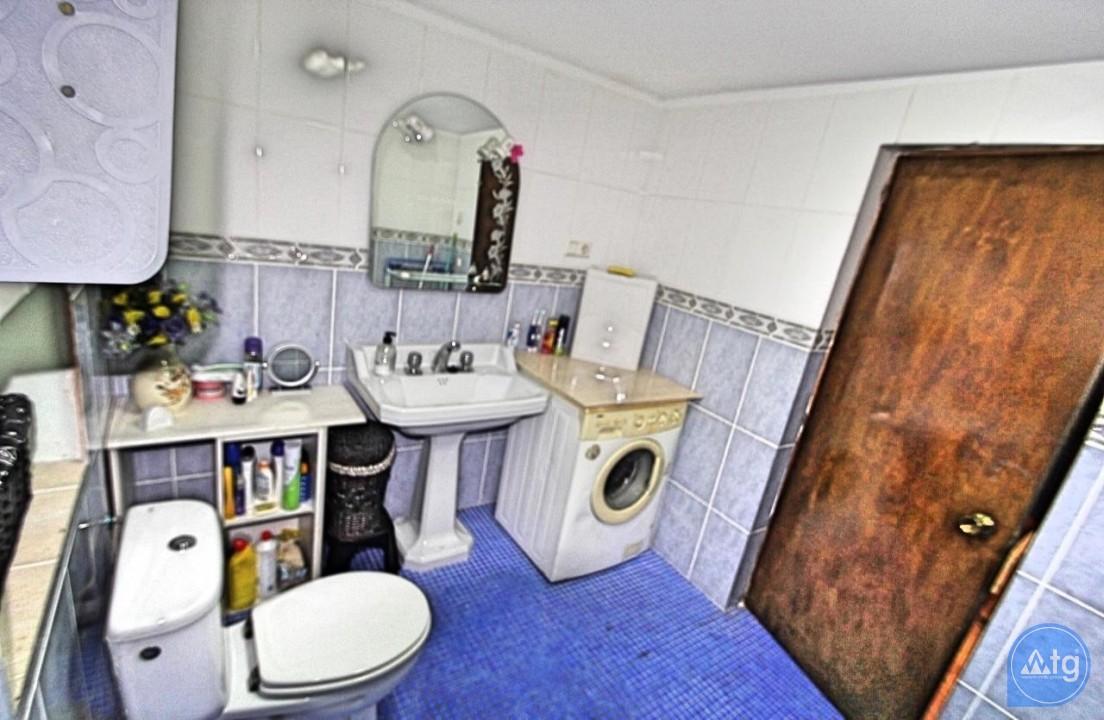2 bedroom Apartment in La Mata  - OLE114161 - 15