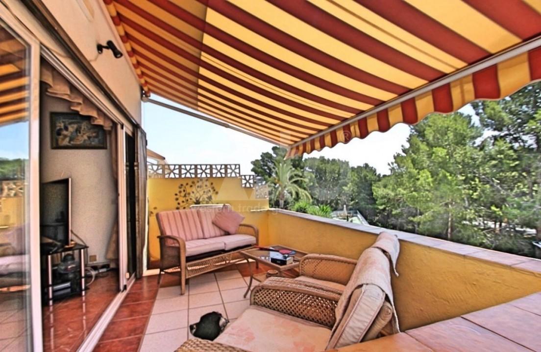 2 bedroom Apartment in La Mata  - OLE114161 - 16