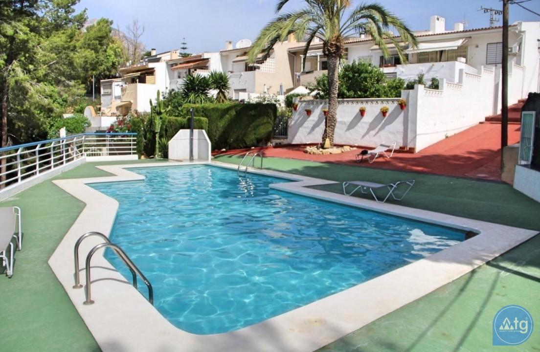 2 bedroom Apartment in La Mata  - OLE114161 - 2