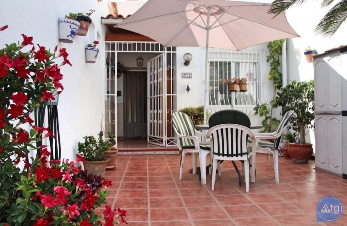2 bedroom Apartment in La Mata  - OLE114161 - 3