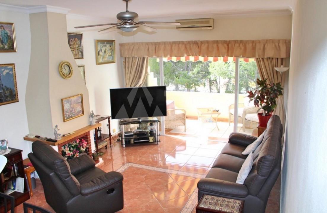 2 bedroom Apartment in La Mata  - OLE114161 - 4
