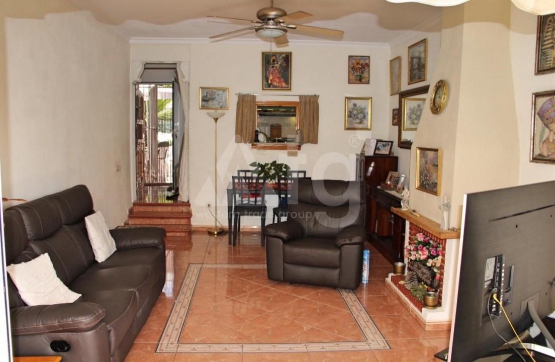 2 bedroom Apartment in La Mata  - OLE114161 - 6