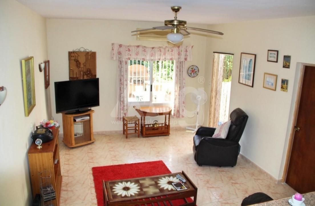 2 bedroom Apartment in La Mata  - OLE114161 - 9