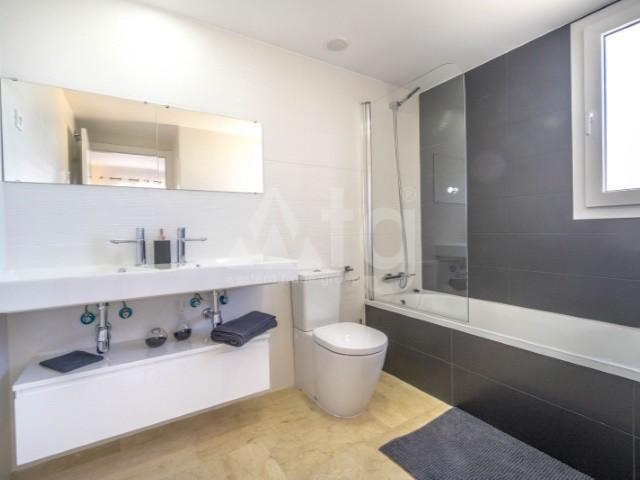 2 bedroom Apartment in Los Alcázares - ER7103 - 8