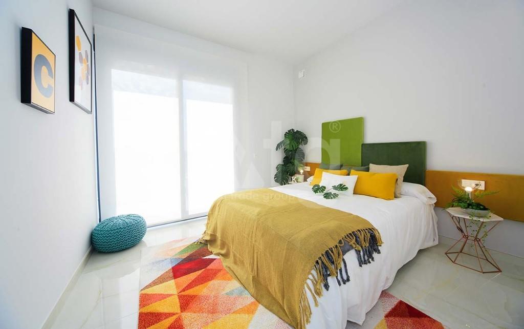 2 bedroom Apartment in Torrevieja - IR8059 - 10