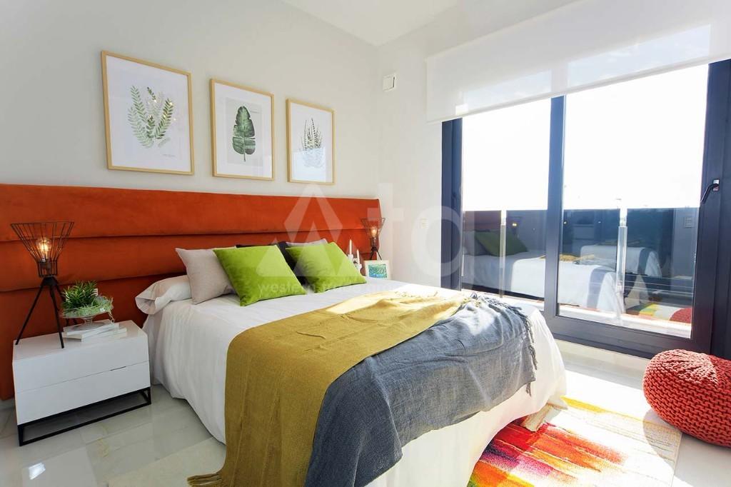 2 bedroom Apartment in Torrevieja - IR8059 - 15