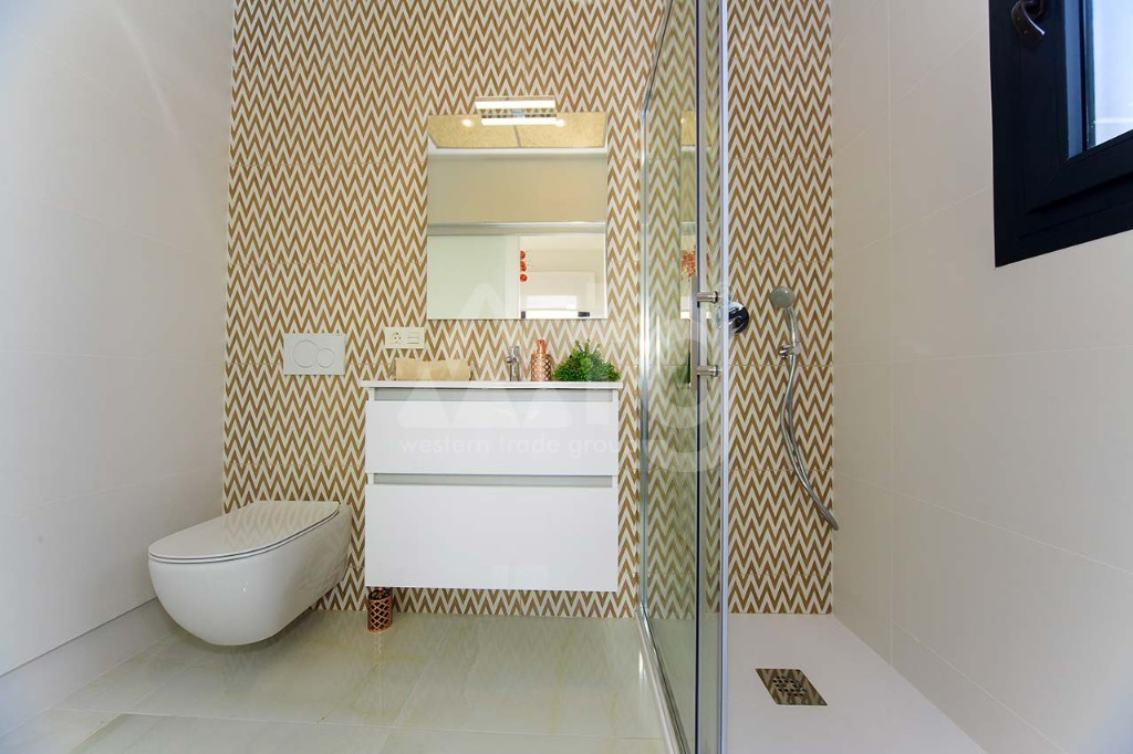 2 bedroom Apartment in Torrevieja - IR8059 - 19
