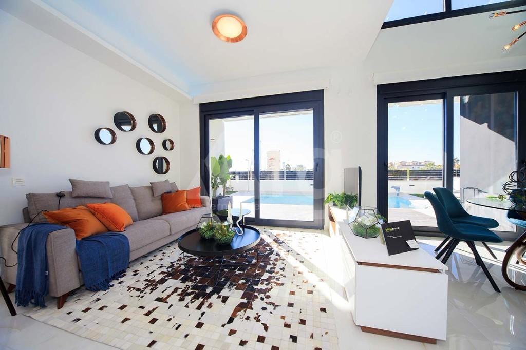 2 bedroom Apartment in Torrevieja - IR8059 - 2