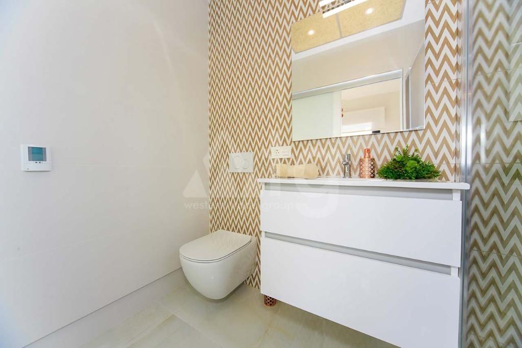 2 bedroom Apartment in Torrevieja - IR8059 - 20