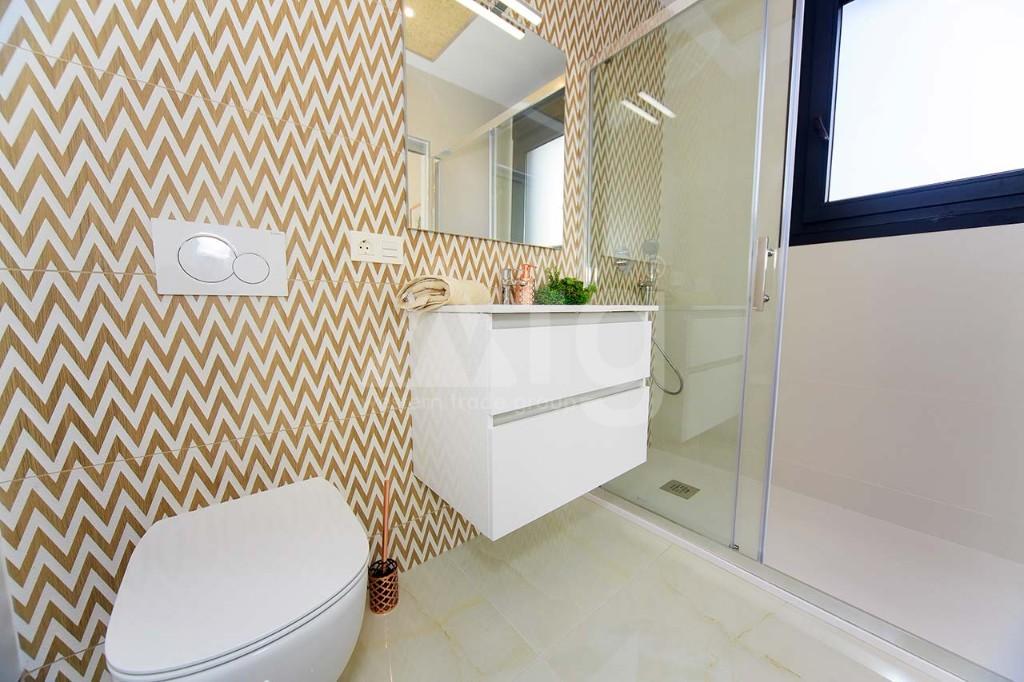 2 bedroom Apartment in Torrevieja - IR8059 - 21