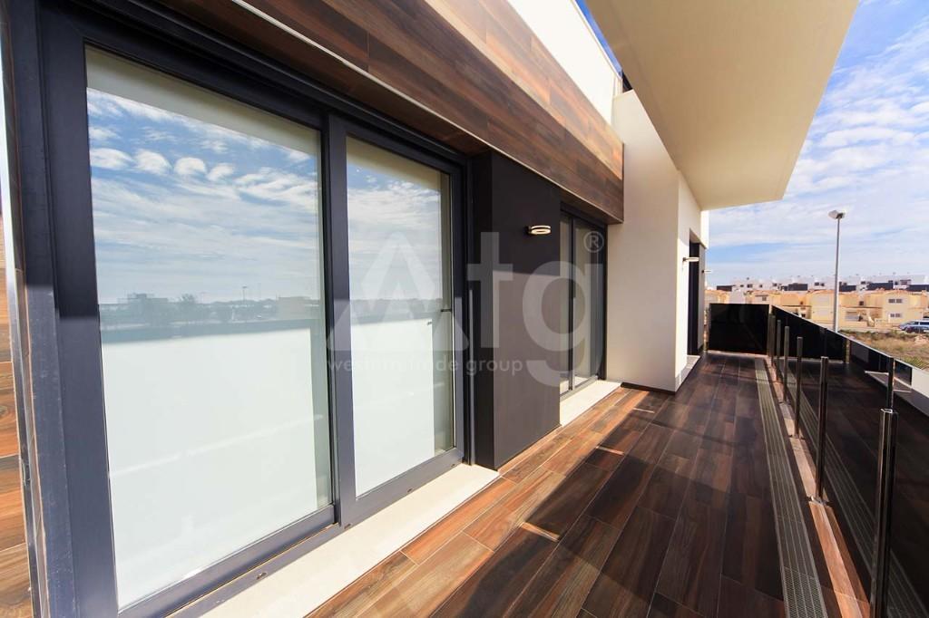 2 bedroom Apartment in Torrevieja - IR8059 - 23