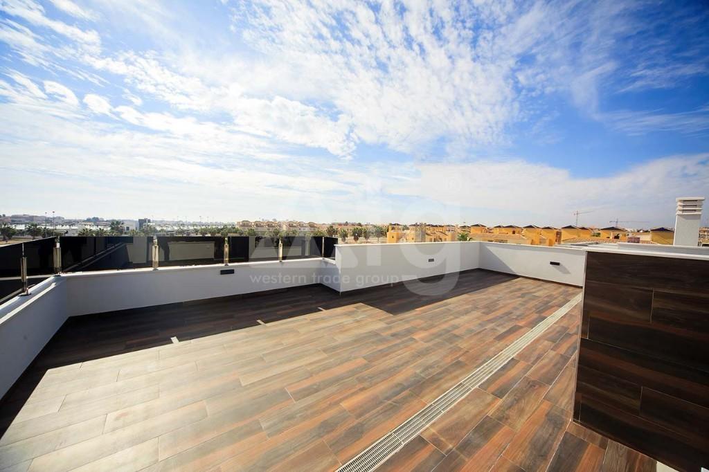 2 bedroom Apartment in Torrevieja - IR8059 - 25
