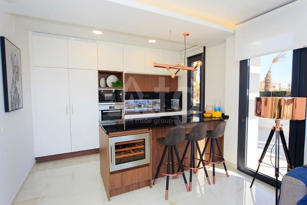 2 bedroom Apartment in Torrevieja - IR8059 - 6