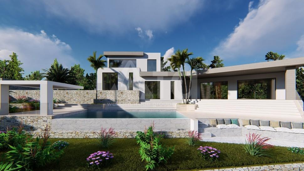 2 bedroom Apartment in Villamartin  - TM117243 - 4
