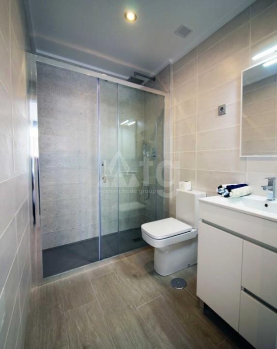 2 bedroom Bungalow in Algorfa - PT8105 - 13