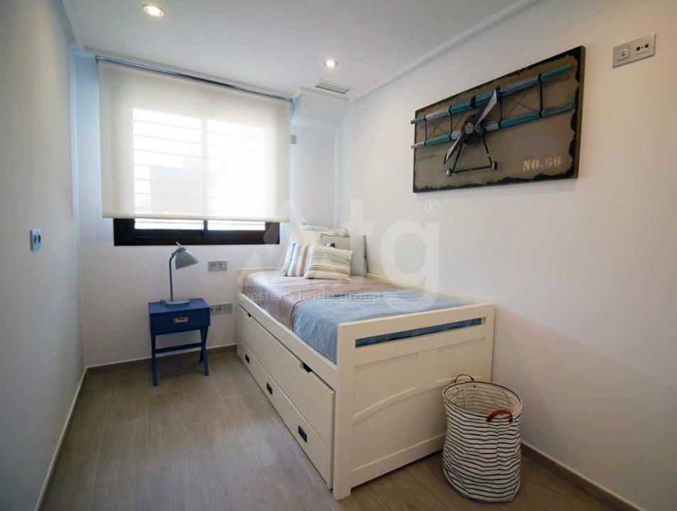 2 bedroom Bungalow in Algorfa - PT8105 - 15