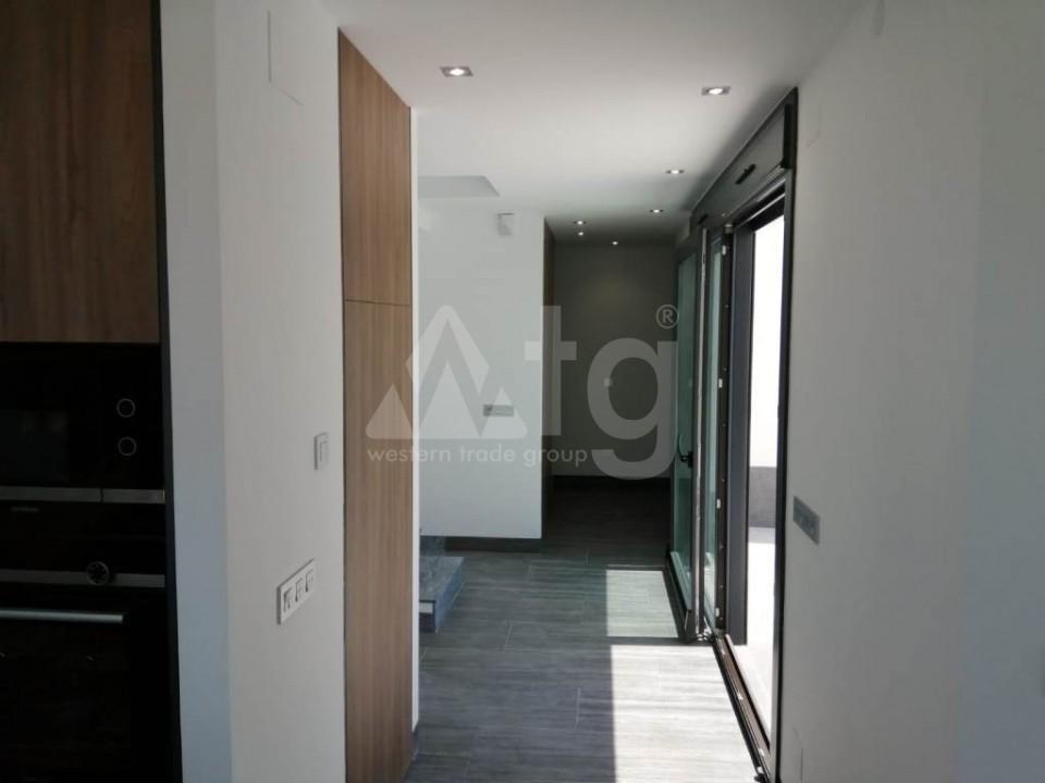 2 bedroom Bungalow in Algorfa  - PT116048 - 10