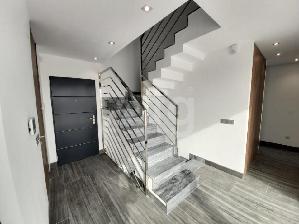 2 bedroom Bungalow in Algorfa  - PT116048 - 11