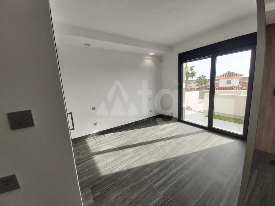 2 bedroom Bungalow in Algorfa  - PT116048 - 13