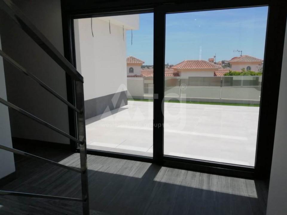 2 bedroom Bungalow in Algorfa  - PT116048 - 14