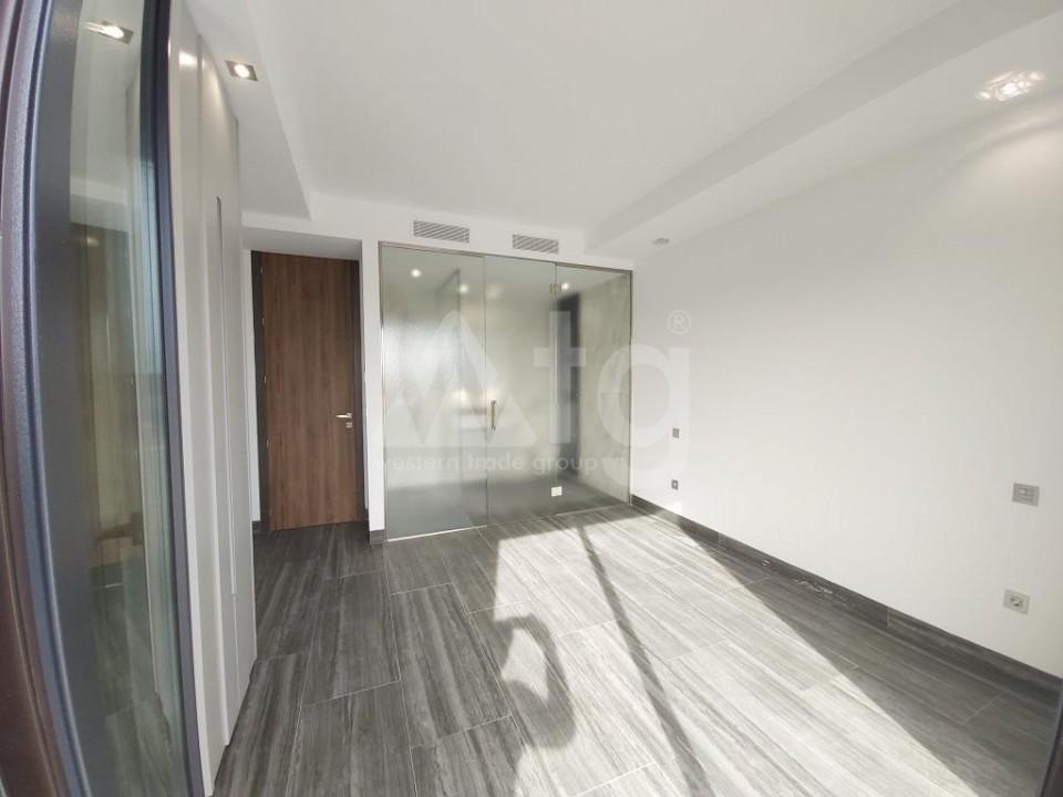 2 bedroom Bungalow in Algorfa  - PT116048 - 15