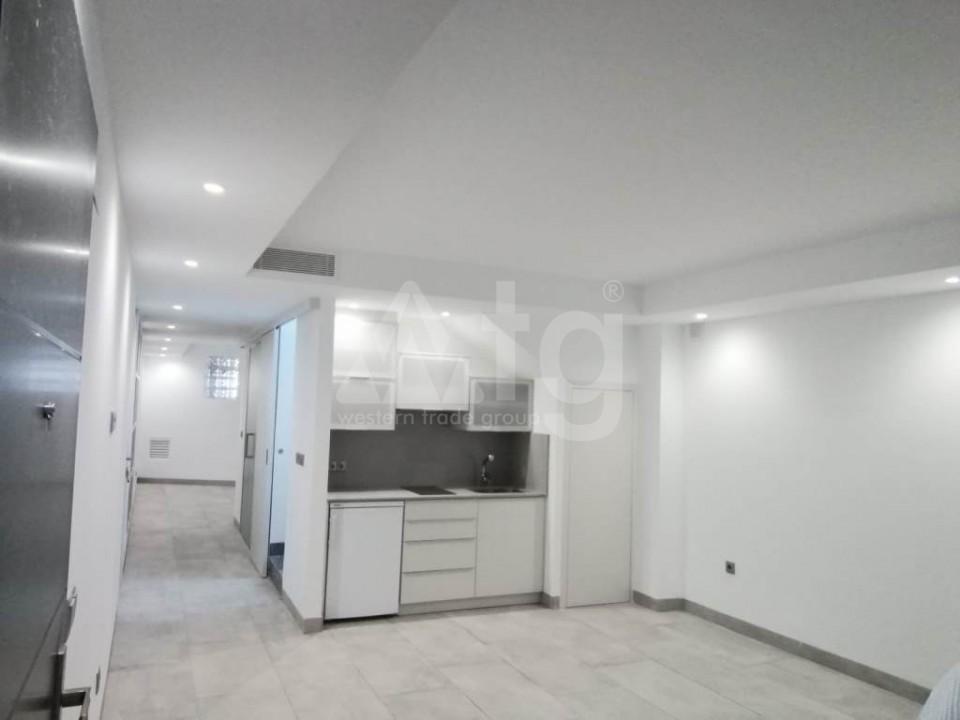 2 bedroom Bungalow in Algorfa  - PT116048 - 16