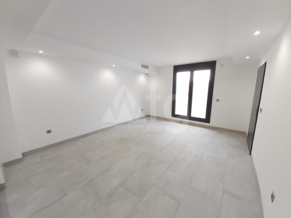 2 bedroom Bungalow in Algorfa  - PT116048 - 18