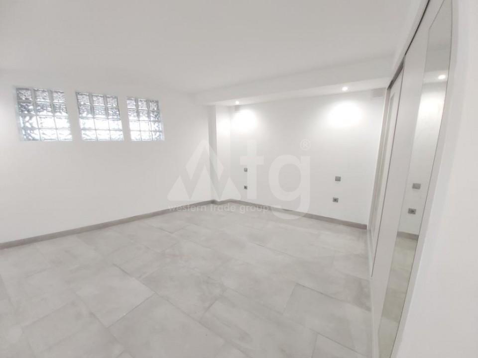 2 bedroom Bungalow in Algorfa  - PT116048 - 19