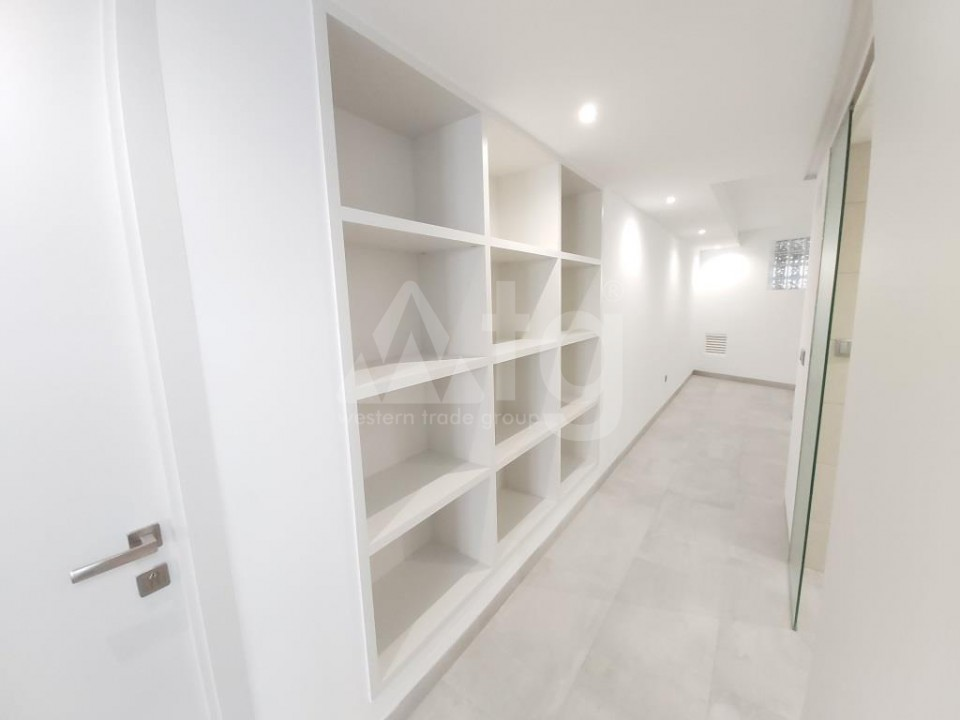 2 bedroom Bungalow in Algorfa  - PT116048 - 20