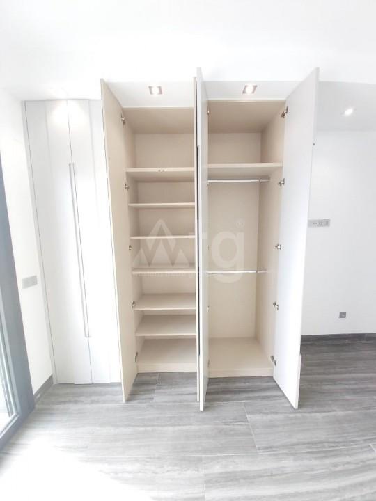 2 bedroom Bungalow in Algorfa  - PT116048 - 21