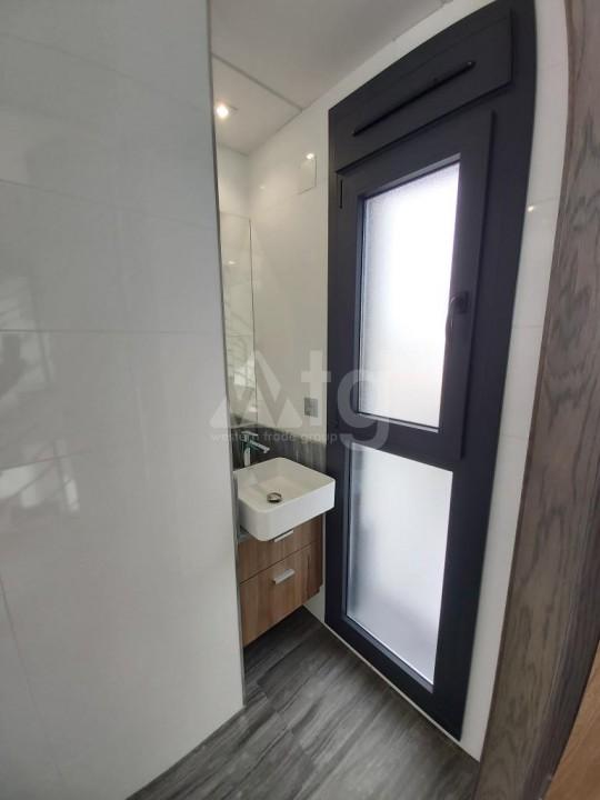 2 bedroom Bungalow in Algorfa  - PT116048 - 27