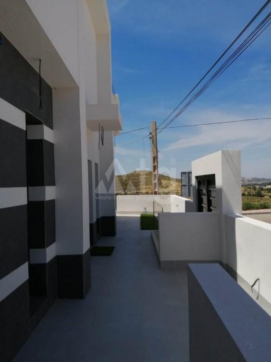 2 bedroom Bungalow in Algorfa  - PT116048 - 4