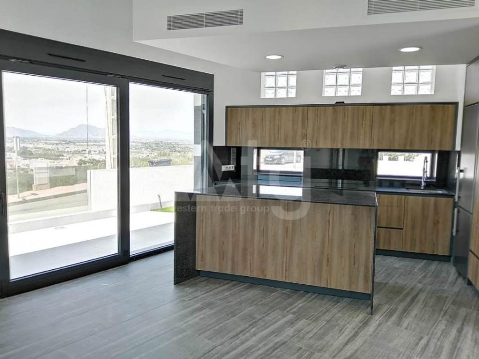 2 bedroom Bungalow in Algorfa  - PT116048 - 6