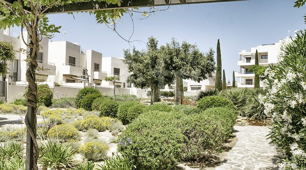 1 bedroom Bungalow in Gran Alacant  - MAS117052 - 10
