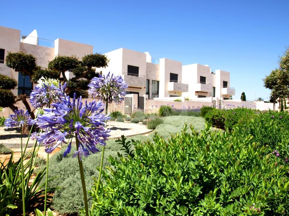 1 bedroom Bungalow in Gran Alacant  - MAS117052 - 11