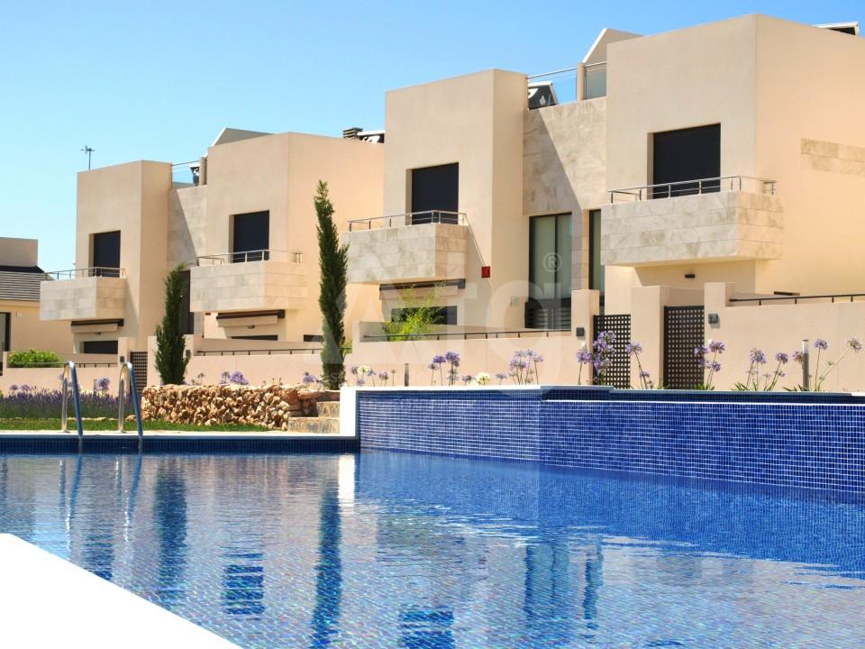 1 bedroom Bungalow in Gran Alacant  - MAS117052 - 14