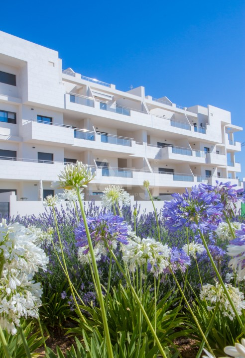 1 bedroom Bungalow in Gran Alacant  - MAS117052 - 3