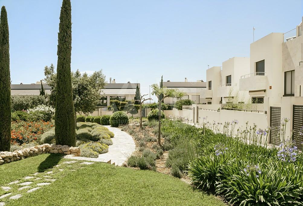 1 bedroom Bungalow in Gran Alacant  - MAS117052 - 9