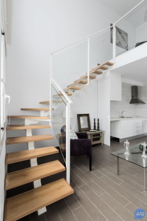 1 bedroom Bungalow in Gran Alacant  - MAS117047 - 10
