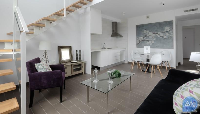 1 bedroom Bungalow in Gran Alacant  - MAS117047 - 7