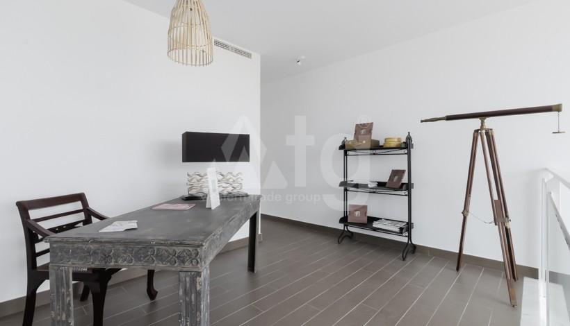 1 bedroom Bungalow in Gran Alacant  - MAS117047 - 9