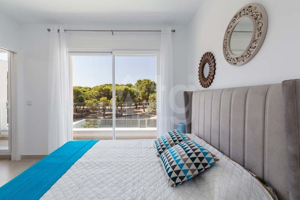 2 bedroom Bungalow in Guardamar del Segura - CN7847 - 10