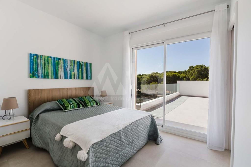 2 bedroom Bungalow in Guardamar del Segura - CN7847 - 11