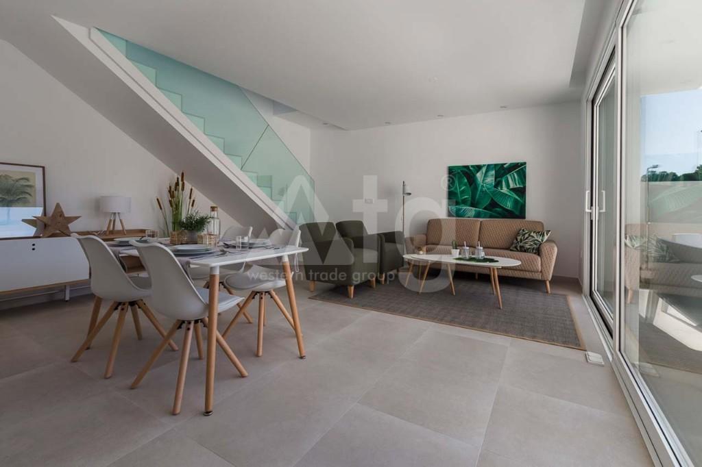 2 bedroom Bungalow in Guardamar del Segura - CN7847 - 2