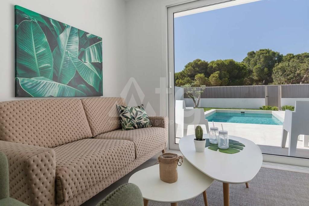 2 bedroom Bungalow in Guardamar del Segura - CN7847 - 4
