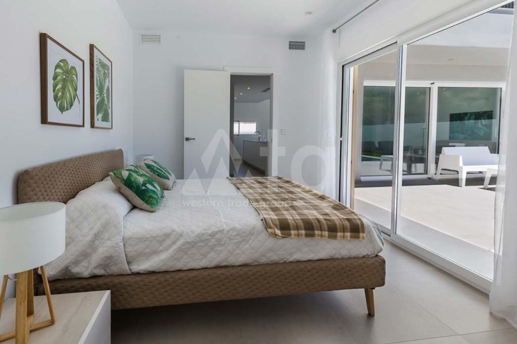 2 bedroom Bungalow in Guardamar del Segura - CN7847 - 7