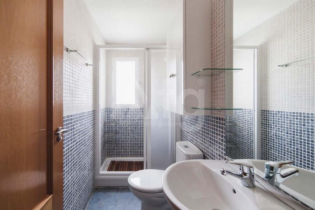 2 bedroom Bungalow in Guardamar del Segura - CN7844 - 8
